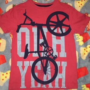 Graphic Tee for Boys